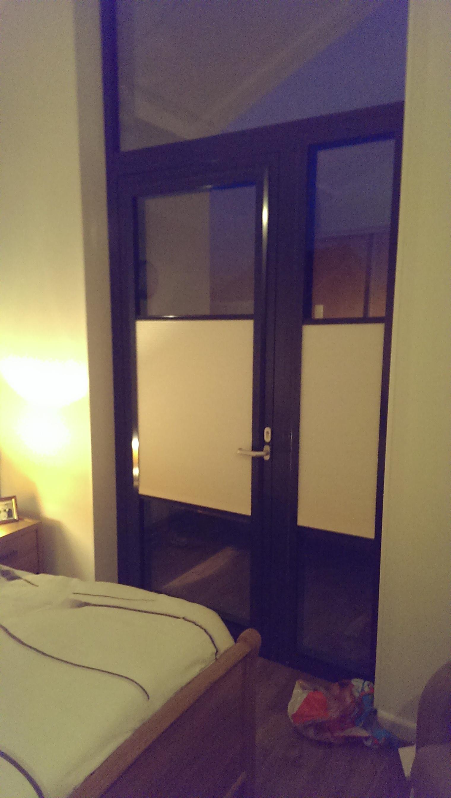 raamdecoratie aluminium kozijnen te rijssen stervision