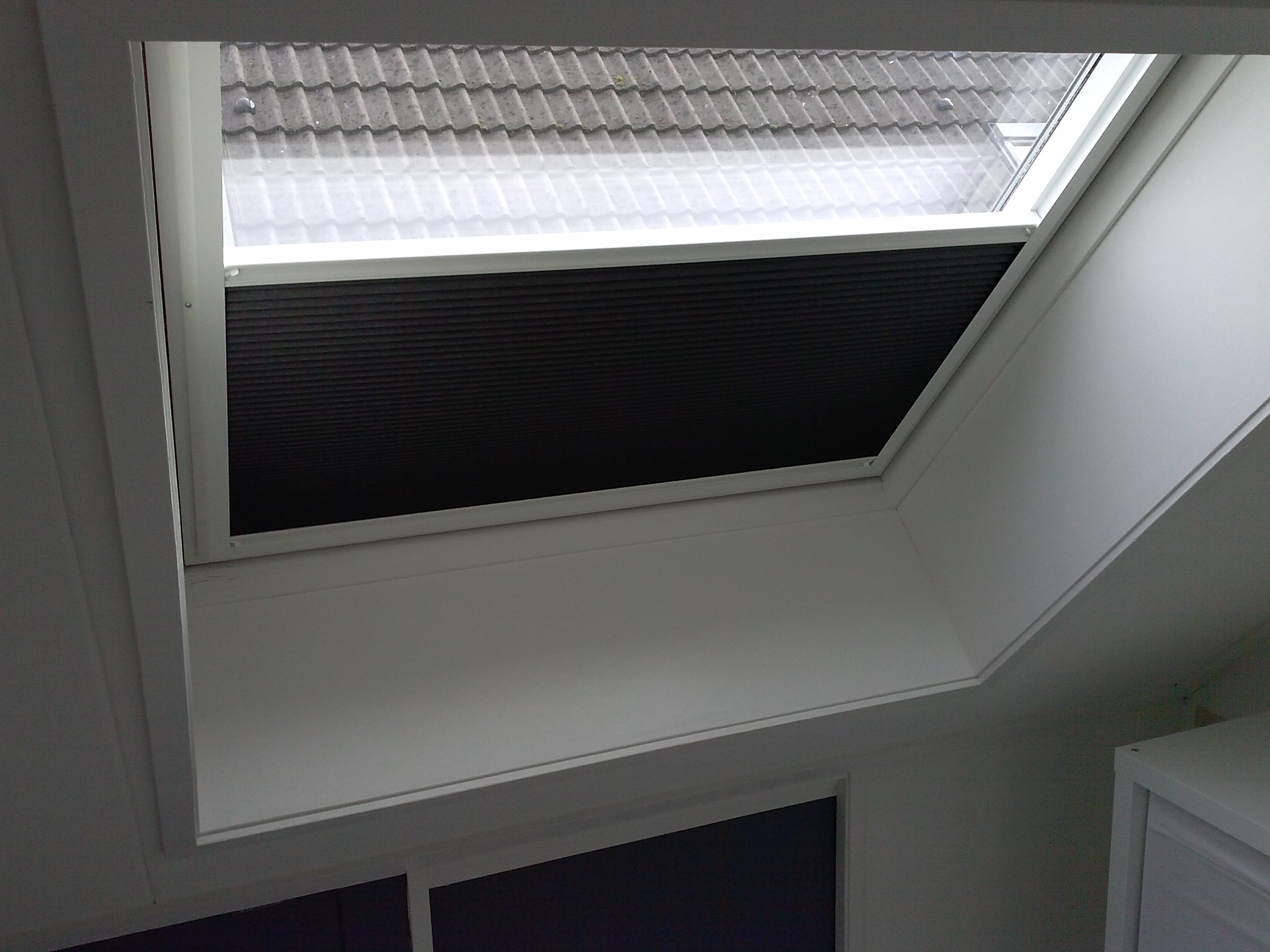 project apeldoorn raamdecoratie dakramen stervision