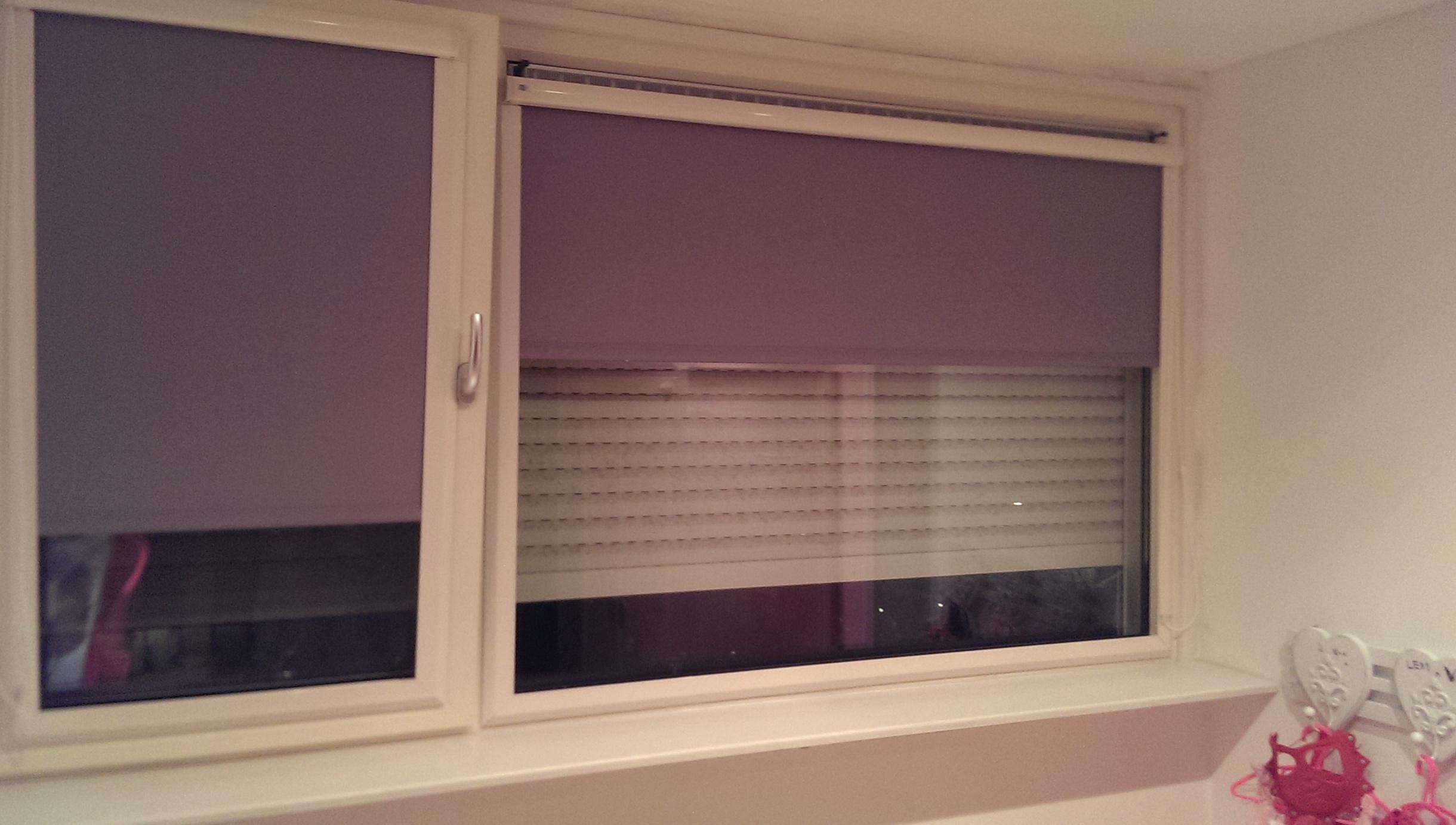 raamdecoratie brandlicht te rijssen stervision